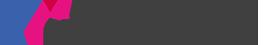 osiedle-smolec_logo